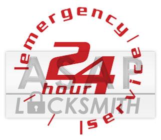 Emergency Locksmith Services