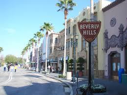 Locksmith Beverly Hills