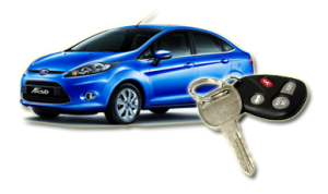 Automotive Locksmith Los Angeles
