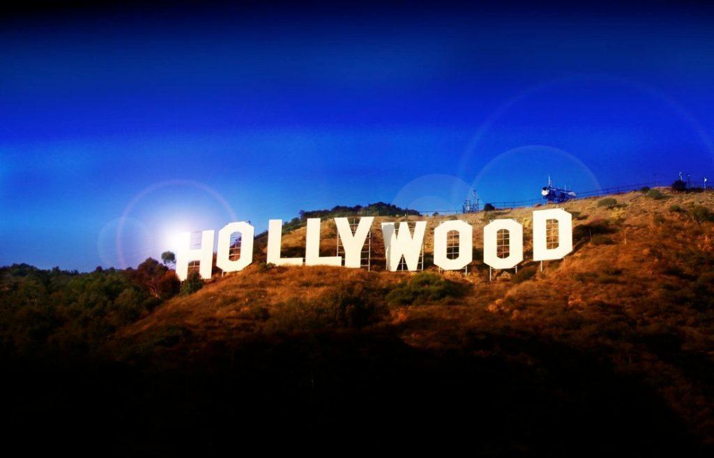Locksmith Hollywood