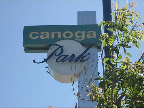 Car Locksmith Canoga Park