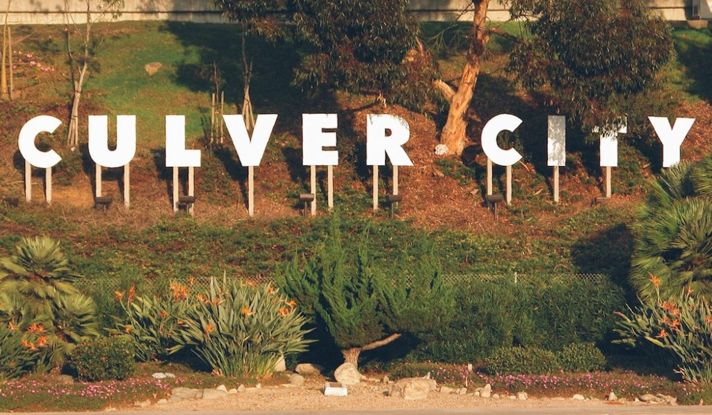 Locksmith Culver City