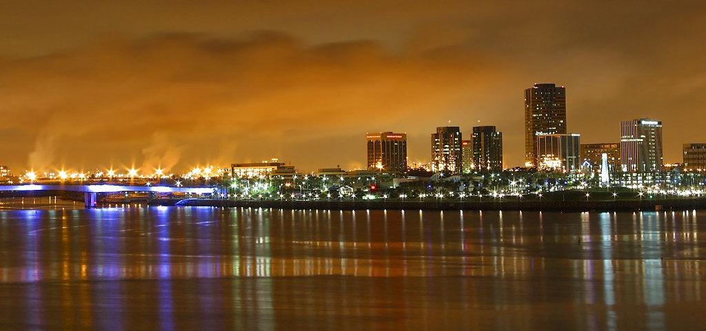 Locksmith Long Beach