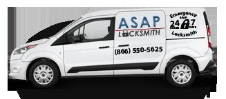 Los Angeles Locksmith Asap 24 Hour Locksmith Los Angeles