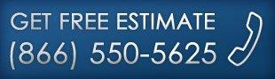 866-call-button