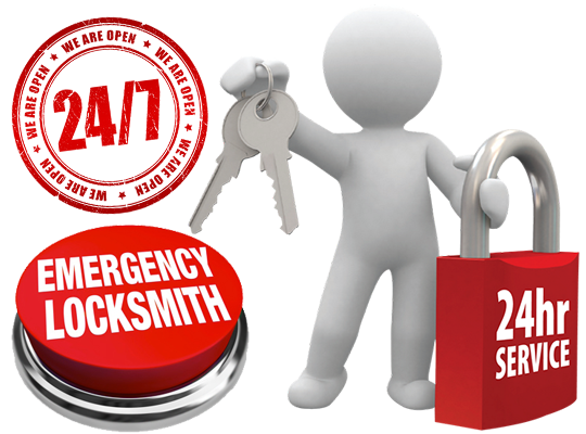 Emergency Locksmith Los Angeles