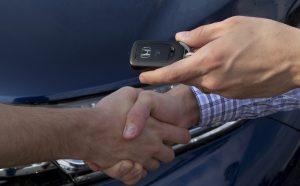 Automotive locksmith services (866) 550-5625