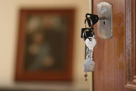 Residential Locksmith Services (866) 550-5625
