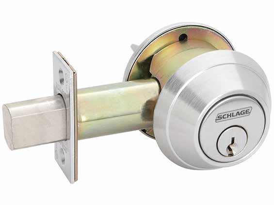 Best Door Locks For Your Home Safety Asap Locksmith Los
