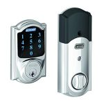 best door locks (866) 550-5625