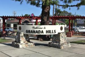 granada-hills-locksmith