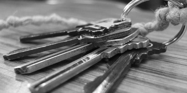 master key cost